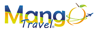 'Mango Travel