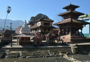 Nepal Panauti